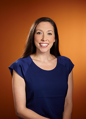 Lisa M. Singleton