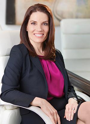 Nicole Lange Goetz