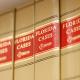 Nicole L. Goetz, P.L. - Collaborative Law Training