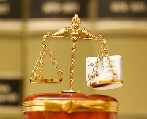 Nicole L. Goetz, P.L. - Florida Divorce Law Office Image