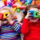 Child Life Wish List Program