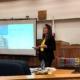 Bounds of Advocacy Presentation