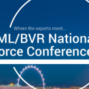 AAML BVR National Divorce Conference
