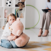 Child Support lawyer Naples